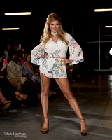Wilmington Fashion Week - Spring 2016