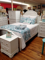 king bed $699
